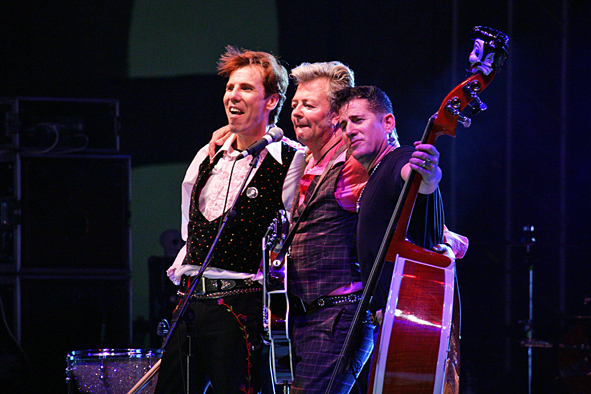 straycats_summerjamboree9_5